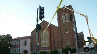 Vallejo Rebounds From Devastating 2014 Earthquake