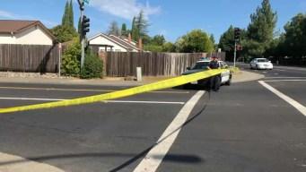 Standoff Prompts Evacuations in Fairfield Neighborhood