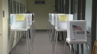 South Bay Leaders Assure Voting Process Will Be Accurate