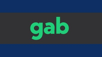 Social Network Gab Takes Aim at Drudge Report With 'Trends'