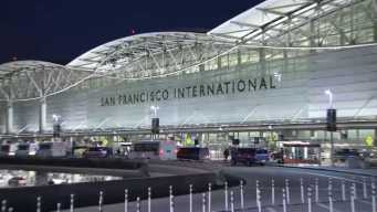 SFO Announces Free Short-Term Parking During the Holidays