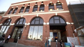 SF's Cartoon Museum Reopens 2 Years After Losing Its Space