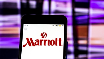 Marriott Hack: Fewer Affected But 5M Passports Accessed