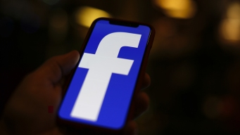 Memos: Facebook Allowed 'Friendly Fraud' to Profit From Kids