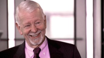 INTERVIEW: Judge Walker Reflects on Historic Prop 8 Case