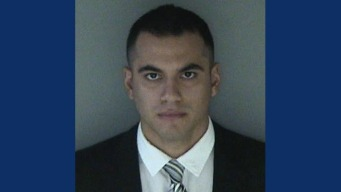 Officer Accused of Unlawful Sex With Teenage Police Explorer