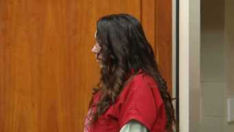 Campbell Woman Pleads Not Guilty to Running Over Best Friend