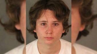 Police: Teen Admits to Molesting 50 Children in California
