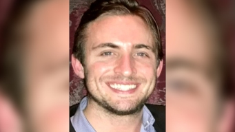 Family, Friends Step Up Search for Missing Rideshare Driver