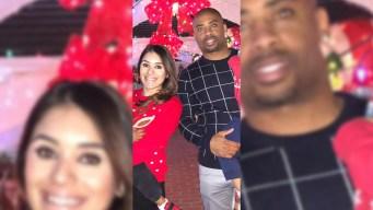 Woman Shot Dead by Ex-Husband at Thousand Oaks Mall ID'd