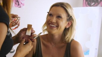 Ashley Goes Behind the Glam of RuPaul's Drag Race All Stars