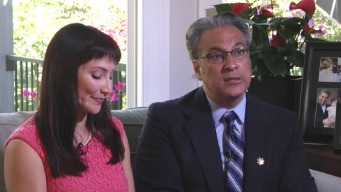 Mirkarimi on Redemption and Life After City Hall