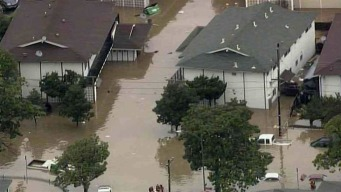 San Jose Flooding: Will Insurance Companies Pay?