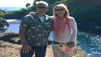 Brain Parasite Sickens Bay Area Couple in Hawaii