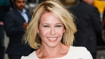 Chelsea Handler's Silicon Valley Documentary Debuts on Netflix