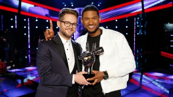 """The Voice"": The Winner and The Votes"