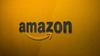 'Grave Concern' Over Amazon's Face-Recognition Tech