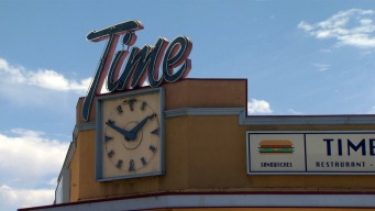 Time Deli in San Jose Closes Its Doors After Lengthy Run