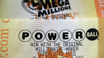 Powerball Jackpot Swells to $430 Million After No Winner Is Drawn