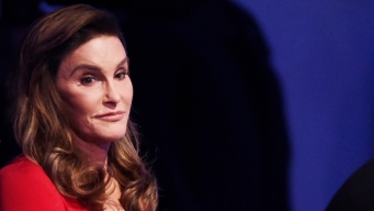 Jenner: Trump's Move on Trans Rights a 'Disaster'
