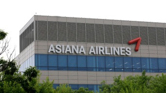 Asiana Fined For Not Helping SFO Crash Victims' Families