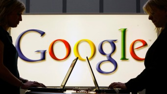 Google Announces $300 Million Initiative to Fight Fake News
