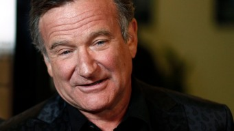 Bay Area Filmmakers, Stars Share Memories of Robin Williams