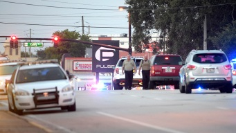 Police Release Pulse Nightclub Back to Owner