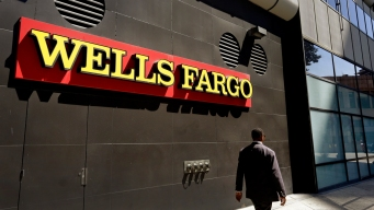 Supervisors Want SF to Cut Ties with Wells Fargo