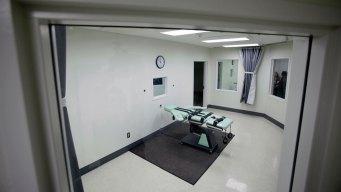 Advocates Call Alabama Execution an 'Avoidable Disaster'