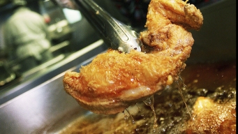 Trans Fats Are Worldwide Health Crisis, UN Agency Says