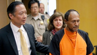 How the Steinle Murder Case Became an Immigration Flashpoint