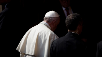 Pope Wraps Latin America Trip Haunted by Chile Abuse Scandal