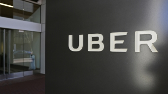 Uber Settles With Family of Woman Killed by Self-Driving Car