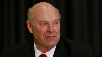 California GOP Attorney General Nominee Faces Ethics Panel