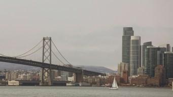 Air Quality Advisory Called on Oregon Smoke