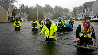 Death Tolls Often Rise Weeks After Storm Hits