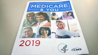 Medicare Expands Access to in-Home Support for Seniors