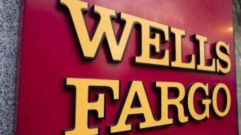 Wells Fargo Pays Fine, Drops Insurance License in California