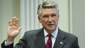 GOP Candidate Testifies in Congressional Ballot Fraud Hearing