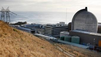 California Closing Last Nuclear Plant
