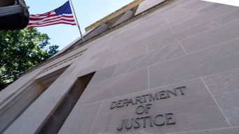 DOJ Says It Will End Private Prison Use