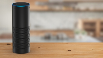 What Happened When We Asked Alexa for Shopping Advice