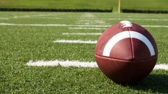 East Bay Student Airlifted After Suffering Football Injury