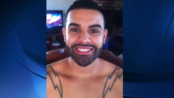 'We Feel Played': Ex-Chargers Fan to Remove Team's Tattoo