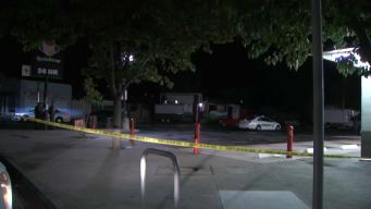 Man Shot, Killed in SJ's Alum Rock Neighborhood: Sheriff