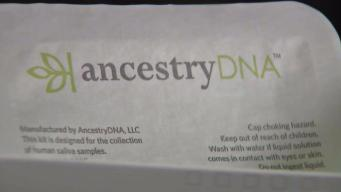 Ancestry DNA Revises Contract to Calm Privacy Concerns