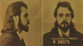 Antioch Police Arrest Man in 1980 Murder of Teenage Girl