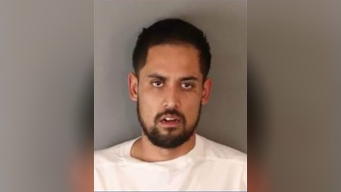 Man Allegedly Attempts to Rob Off-Duty Deputy at Mall, Gets Shot