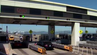 Measure to Fix Congestion Would Bring $9 Bay Bridge Toll